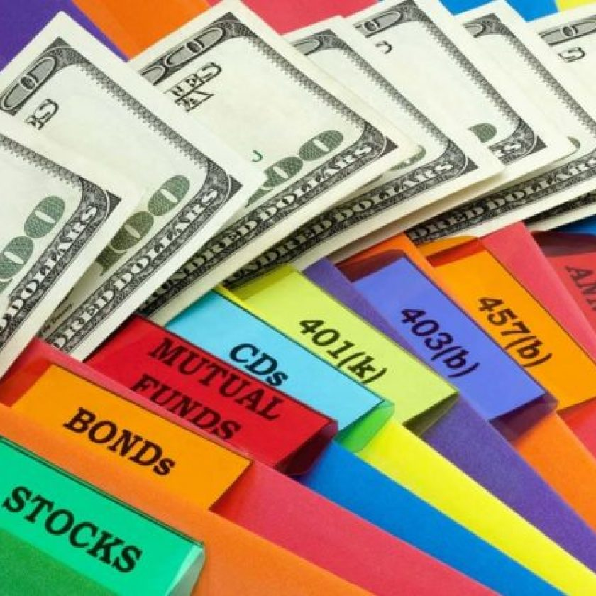 Investment Ideas to Create Your Wealth