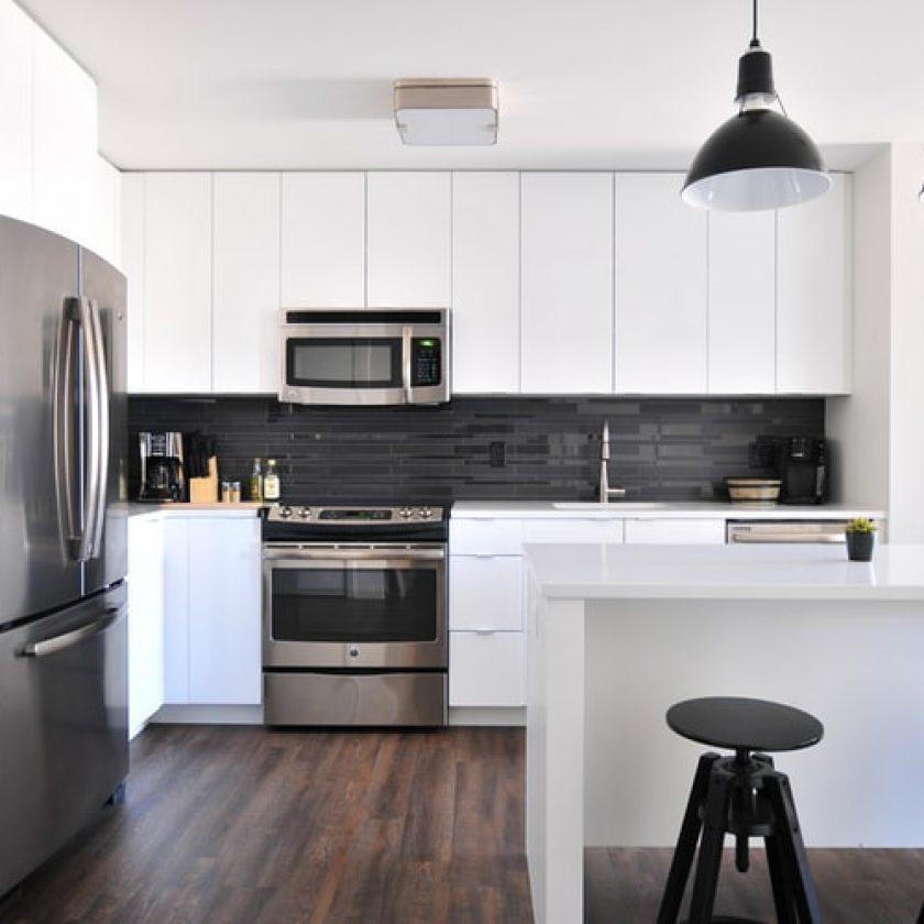 Kitchen Designs 3