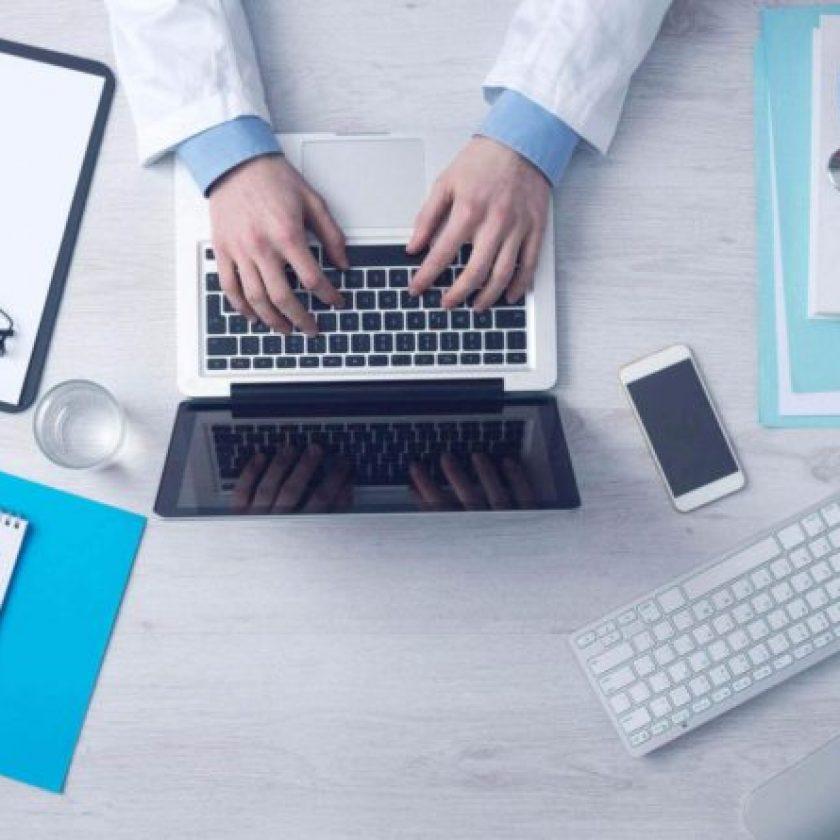 Medical Billing Companies
