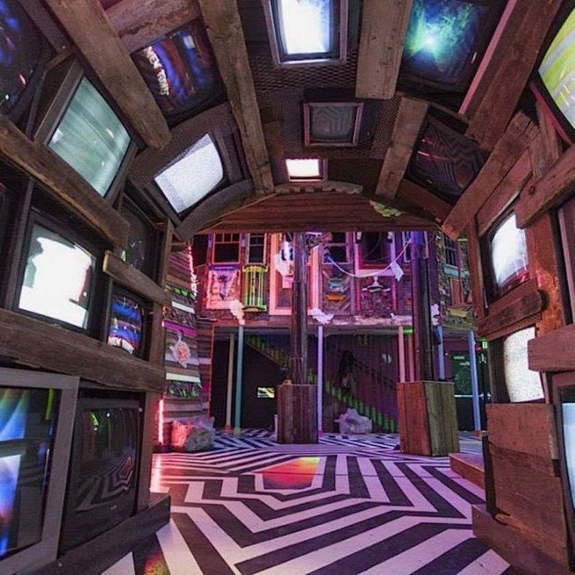 Meow-Wolf-House-of-Eternal-Return
