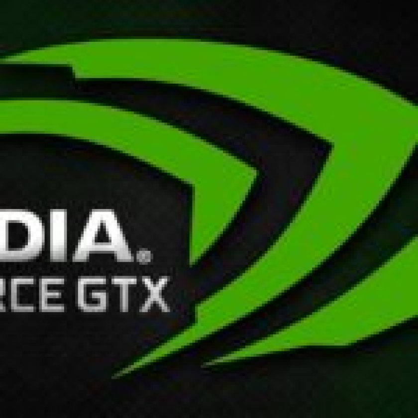 Nvidia Control Panel Missing Options – Find Solutions Here