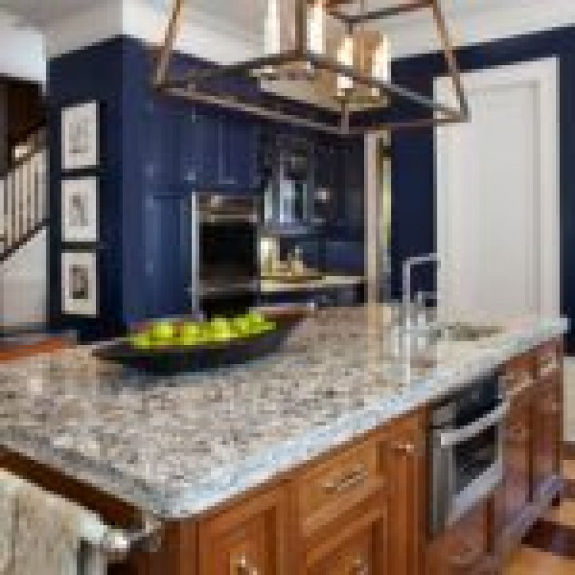 Paint Countertops To Look Like Stone