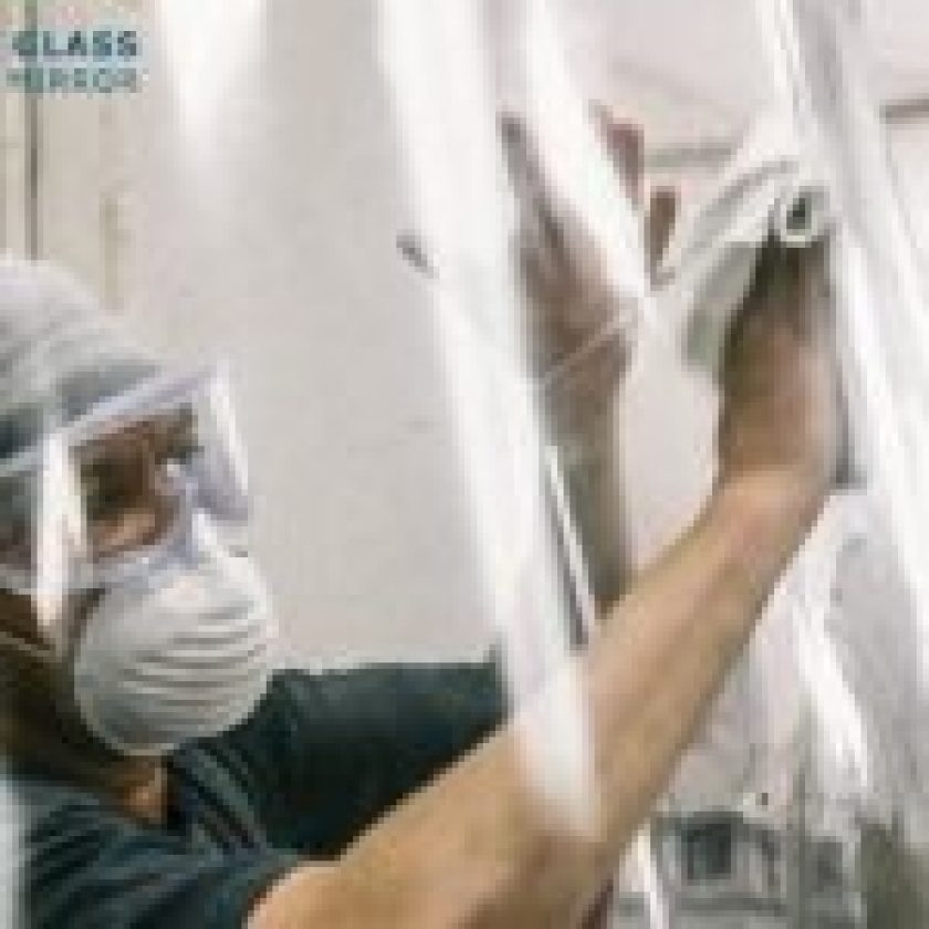 Plexiglass 2019 Trends and Competition 3