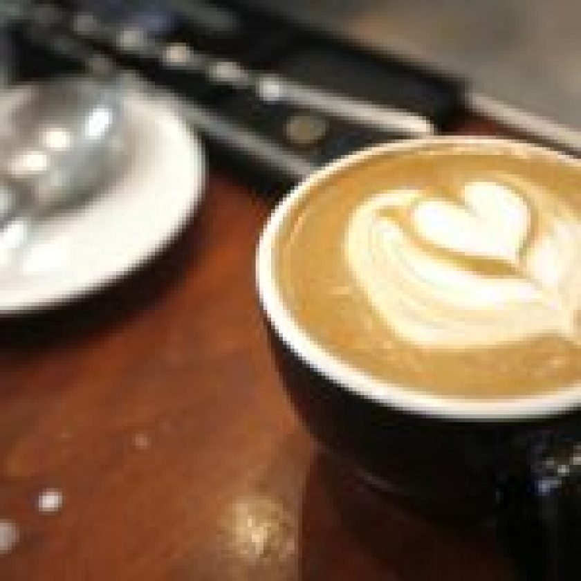Potential Health Benefits Coffee Drinkers Can Enjoy