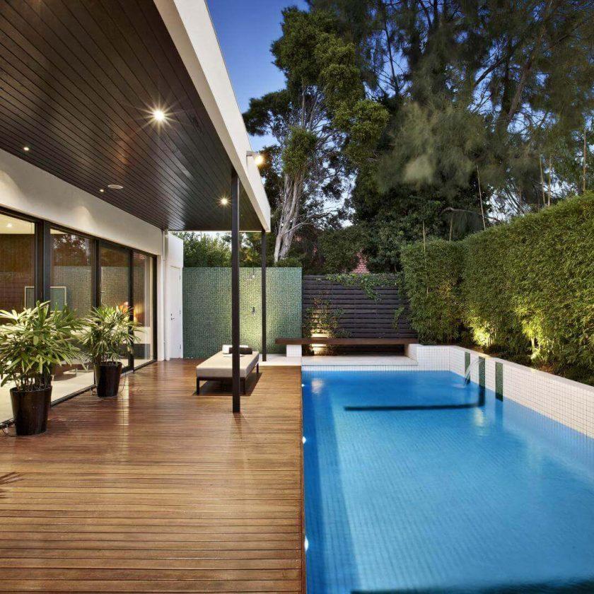 Relaxing-Outdoor-Space