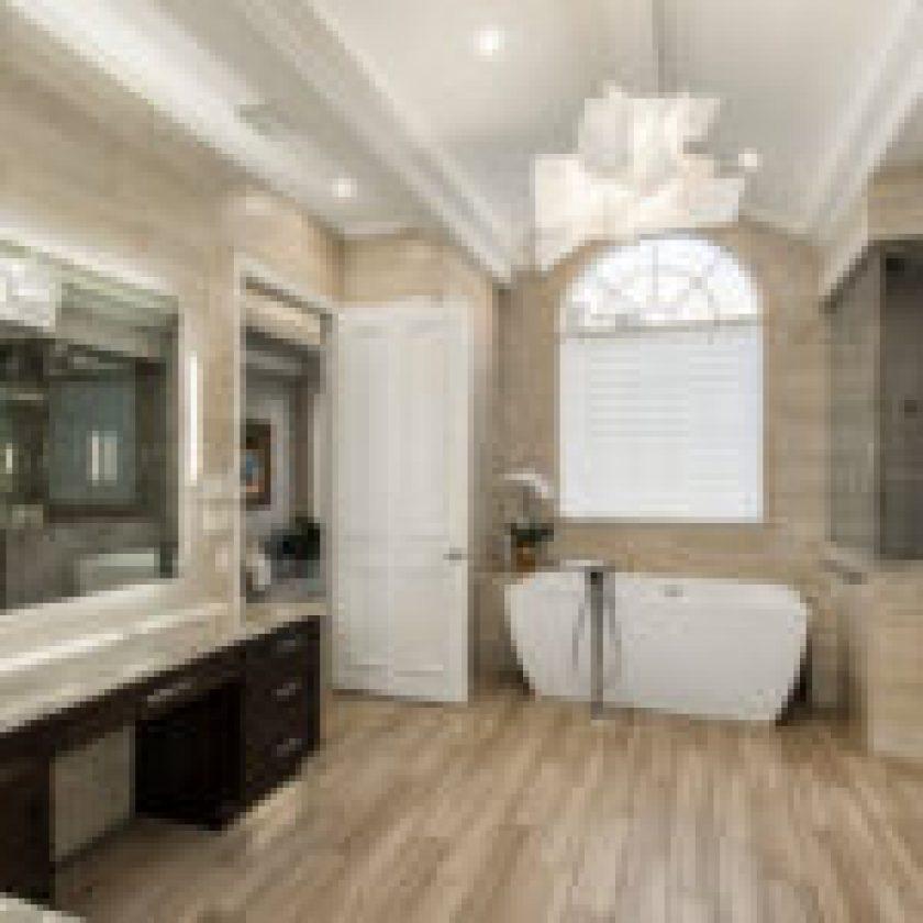 Remodeling Your Master Bedroom