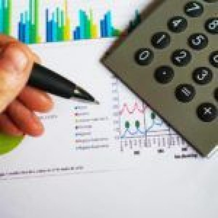 Restoring Your Financial Picture After Bankruptcy 1