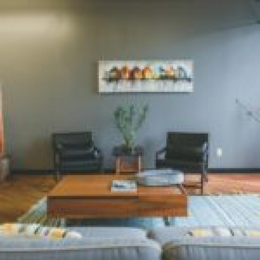 Rug Designs For Living Room 19