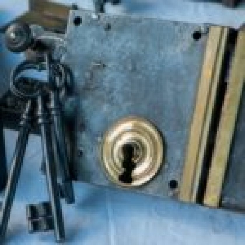 Safeguard House with Reliable Locksmith
