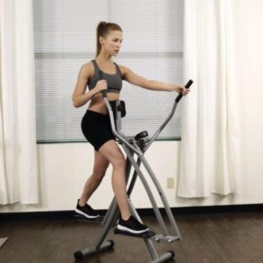 Save Money on Home Gym Equipment