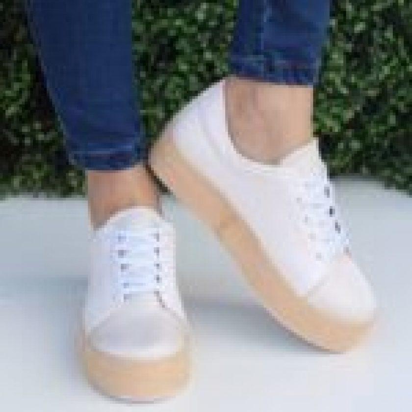 Sneaker Styles