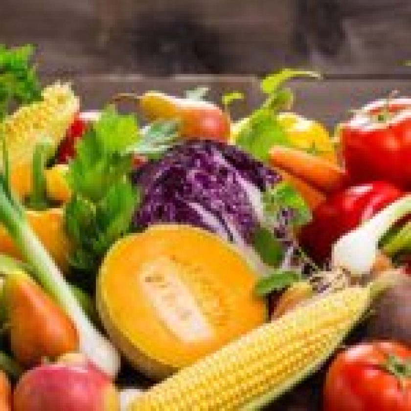 Summer Season Fruits and Vegetables In India