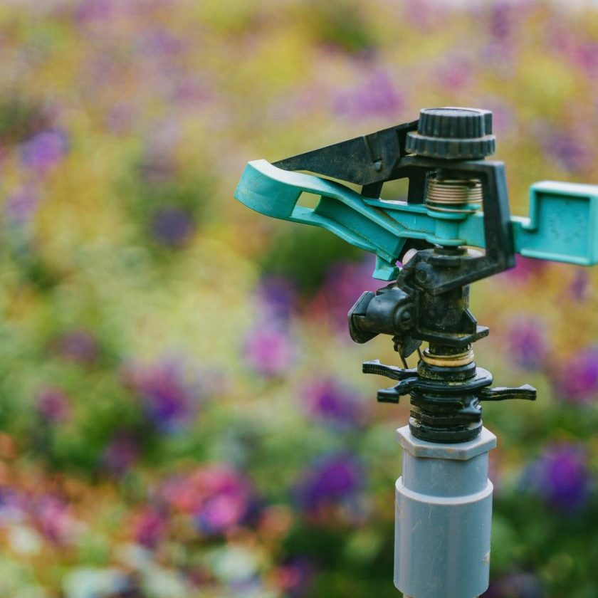 The Necessity of Backflow Testing and Prevention Services