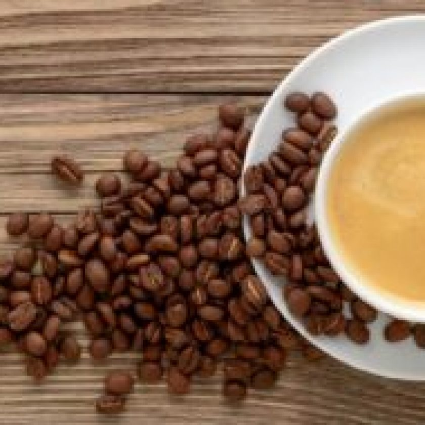 Tips For Buying The Right Instant Coffee For You