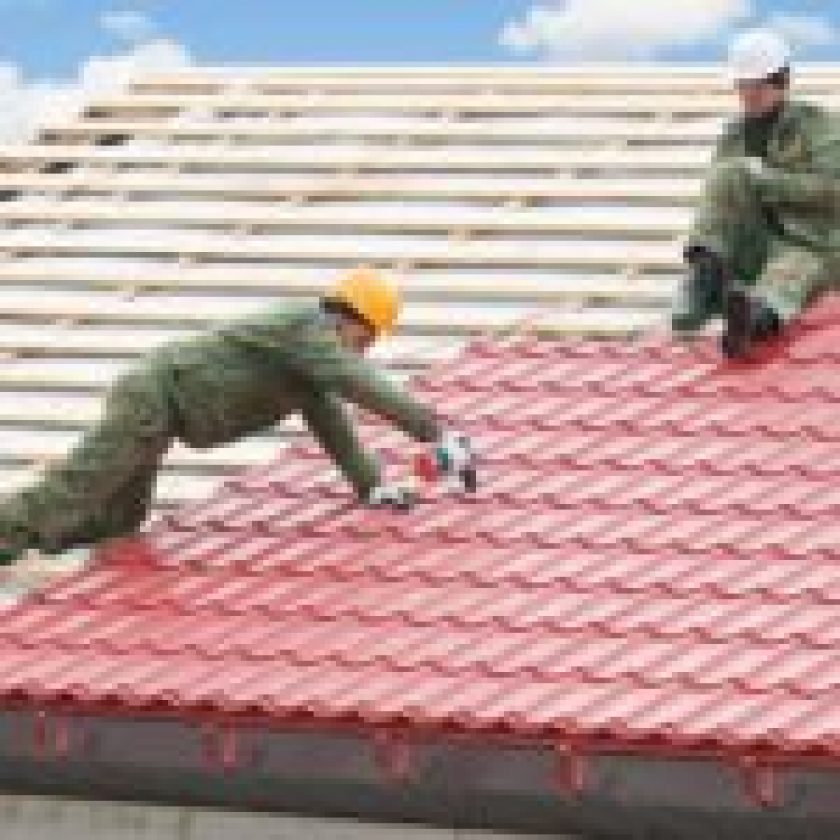 Tips On How To Reduce Costs When Your Home Is Needing A New Roof