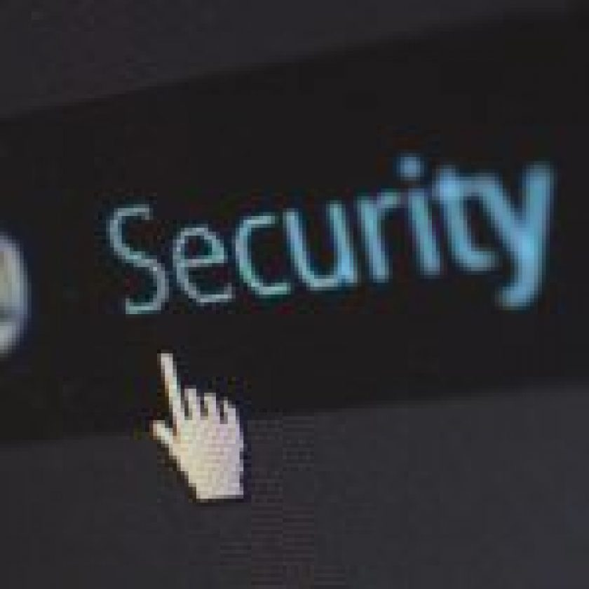 Tips and Tricks for Home Security fetureimage