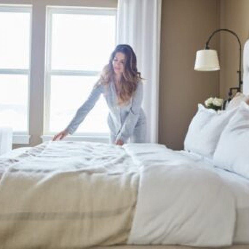 Tips to Sleep Better at Night