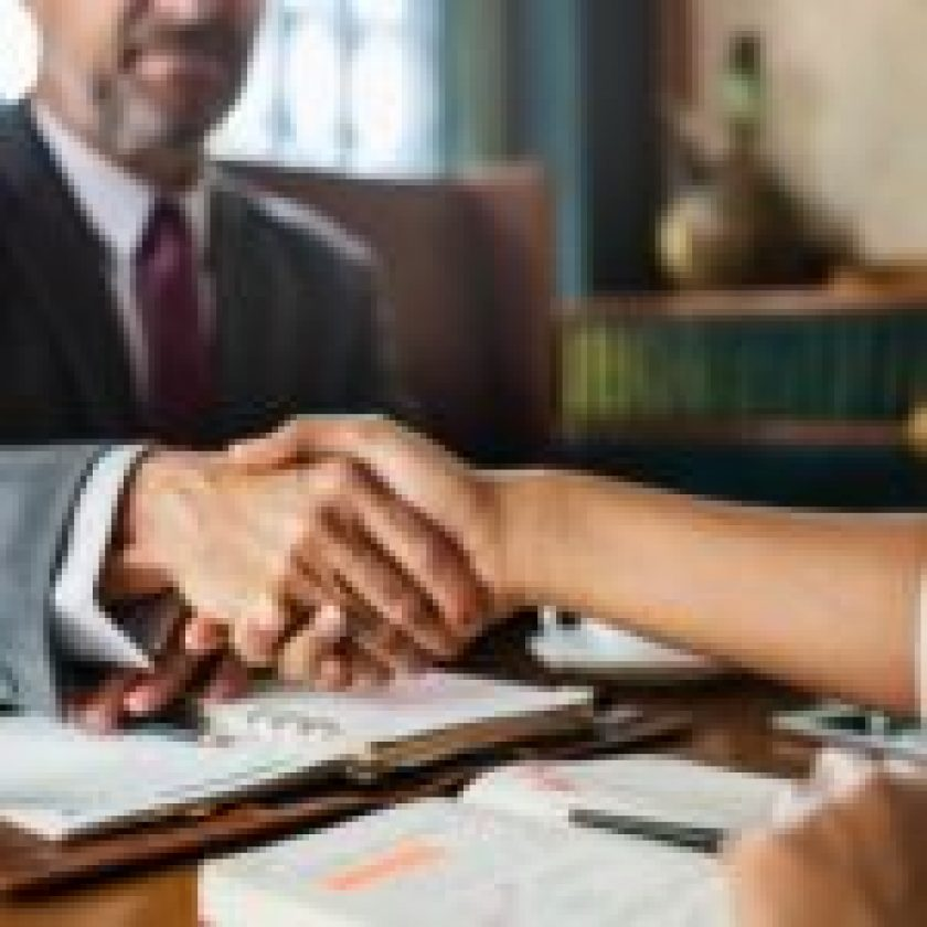 Top 10 Reasons to Hire Oklahoma Unemployment Lawyer