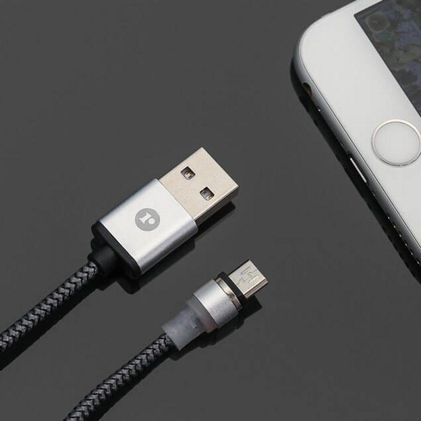 USB-C hub for MacBook Pro