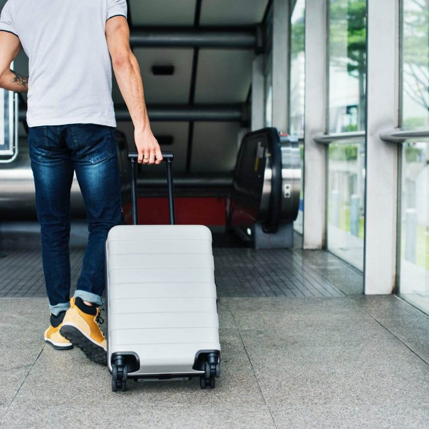 Want to Be a Pro Traveler-These Are the Must Have Travel Tips