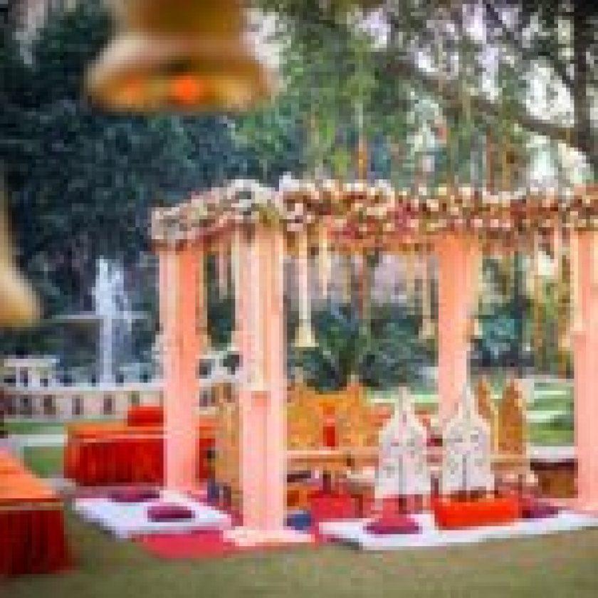 nique Wedding Celebrations Ideas