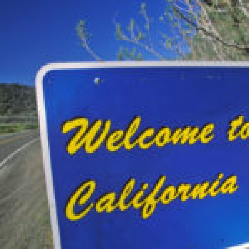 Wel_come_To_ california