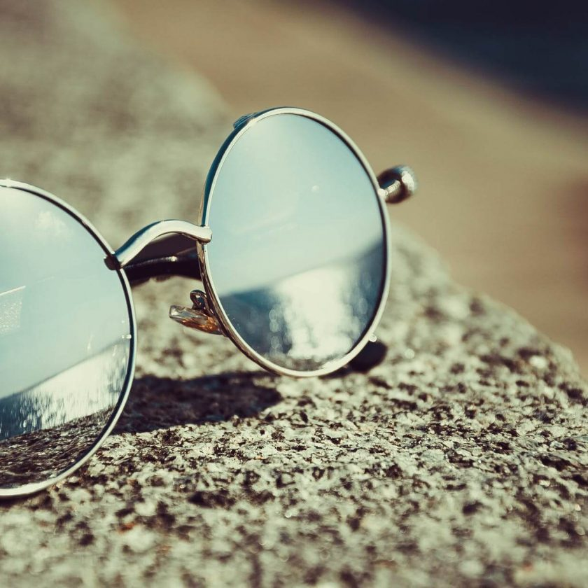 Why Buying Glasses Online Can Save You a Lot of Money?