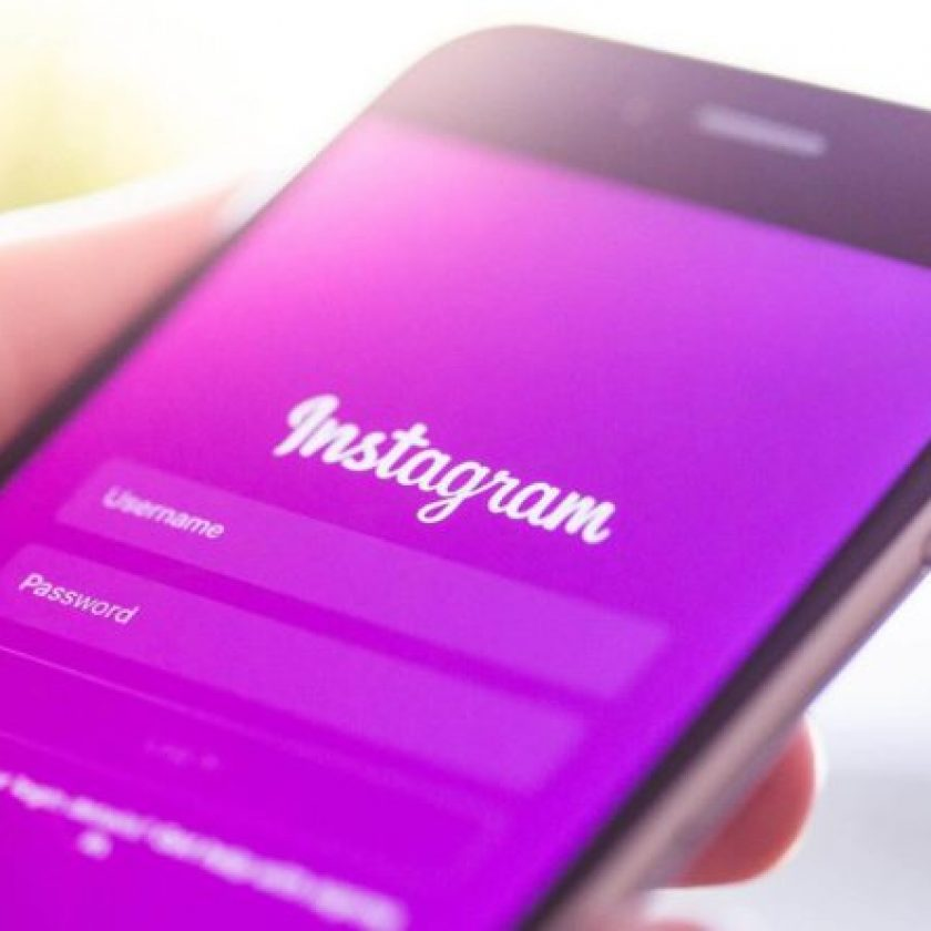 Why You Should Switch to an Instagram Business Profile