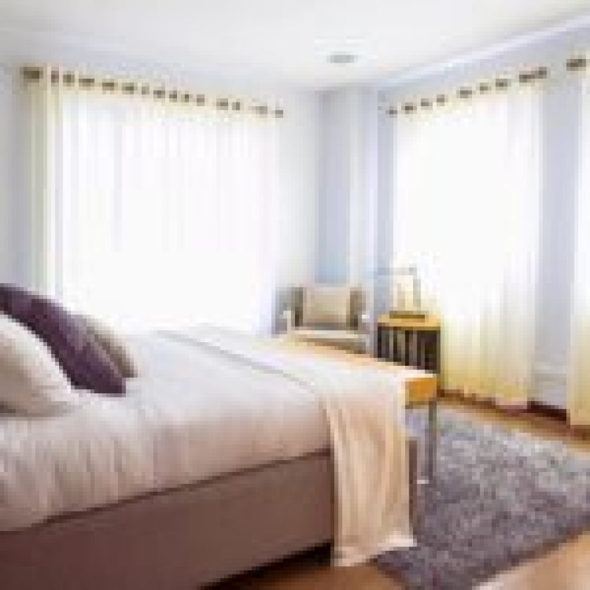 Why You and Your Partner Need the Right Mattress