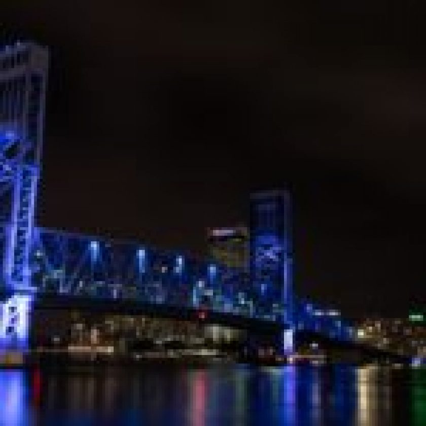 Your Guide to a Fun-Filled Jacksonville Getaway feature Image 1