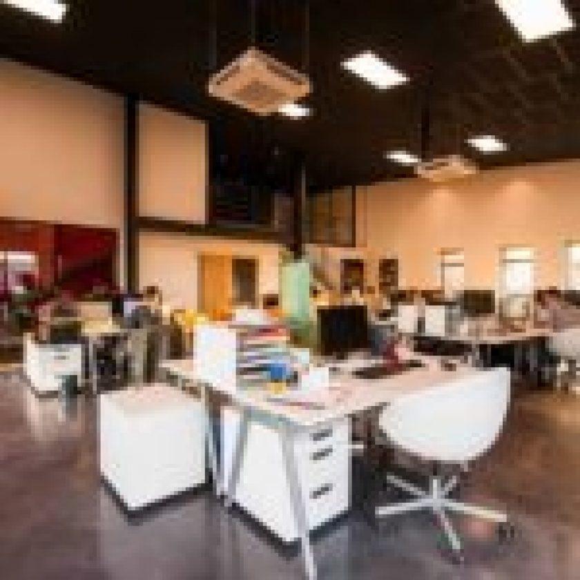 cheap-office -light-1