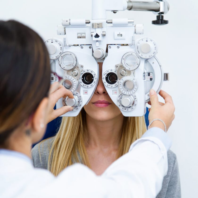 eye_test_in_ophthalmology_clinic