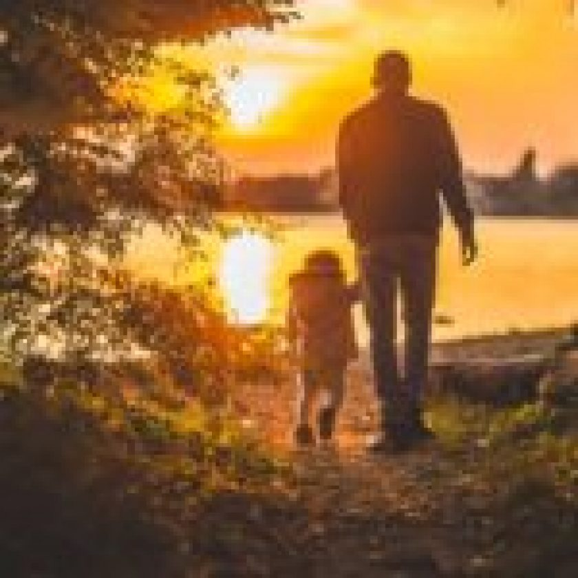 father's day images to send your dad