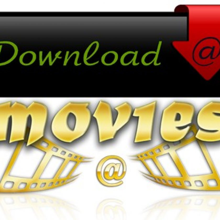 free-movie-download-sites
