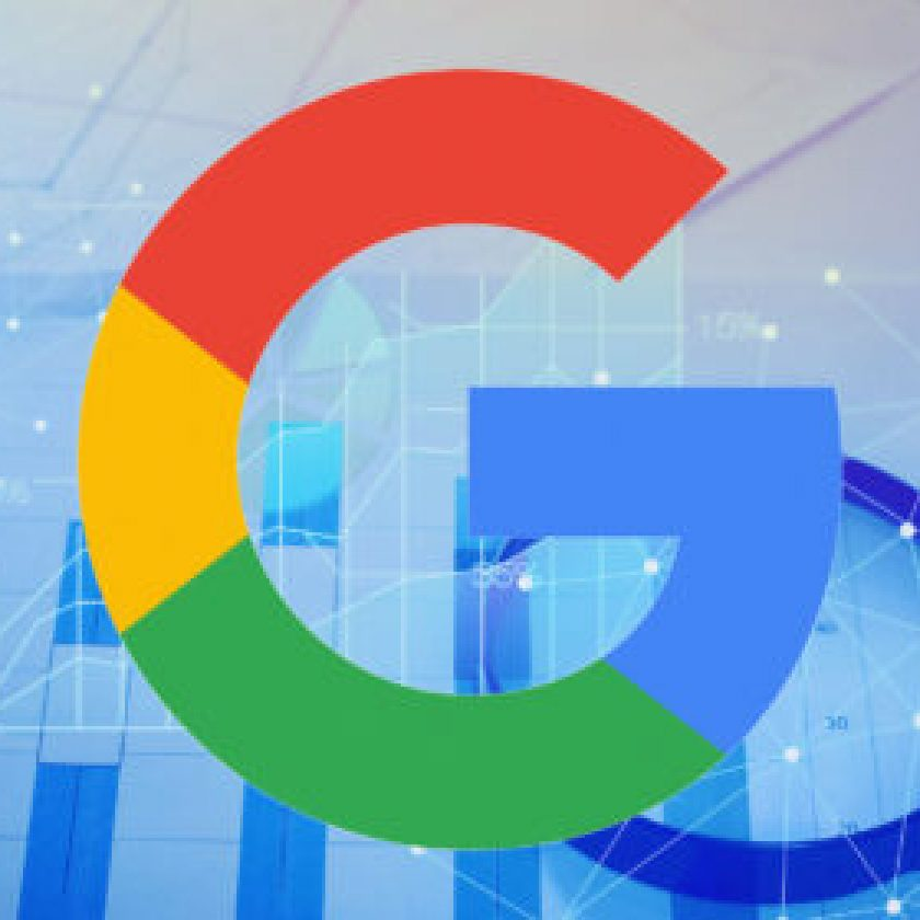 google launches revamped security alert