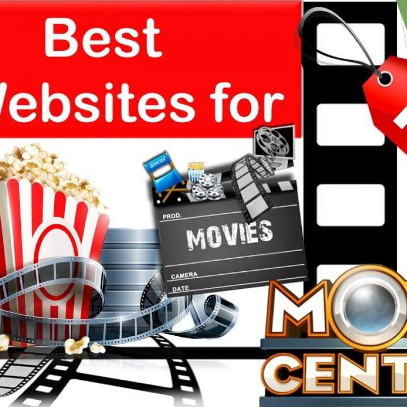 hindi movie download site