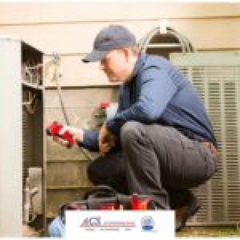 how to choose air conditioning service