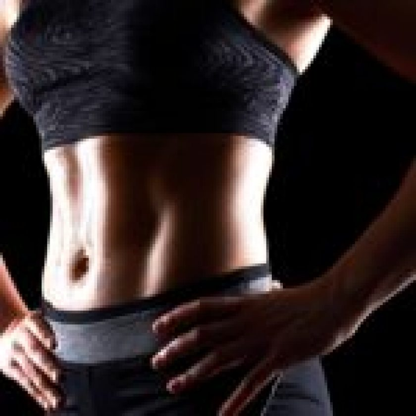 how to lose weight fast and effective