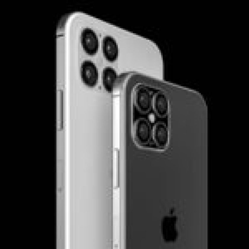 iPhone 13's Updated Designs and Features