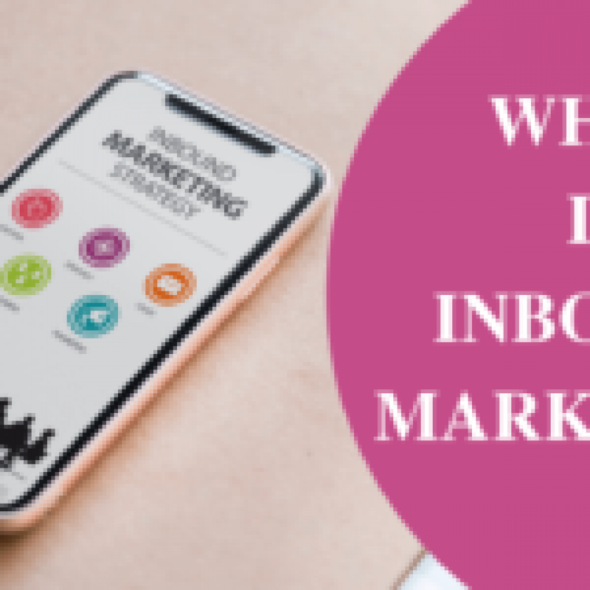 inbound marketingg