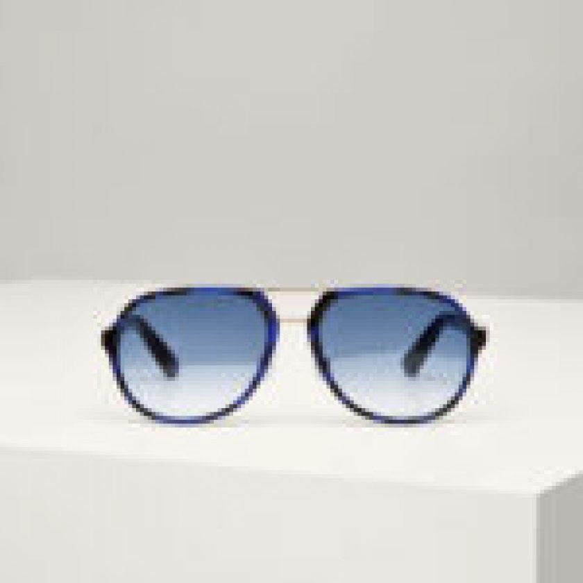 latest glasses
