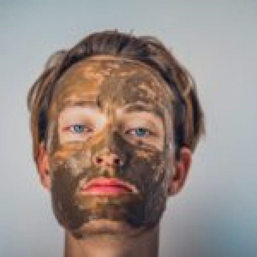 men grooming feature image