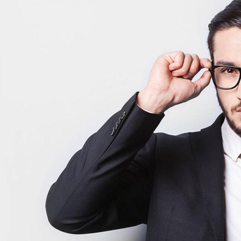 mens-eyeglasses-banner