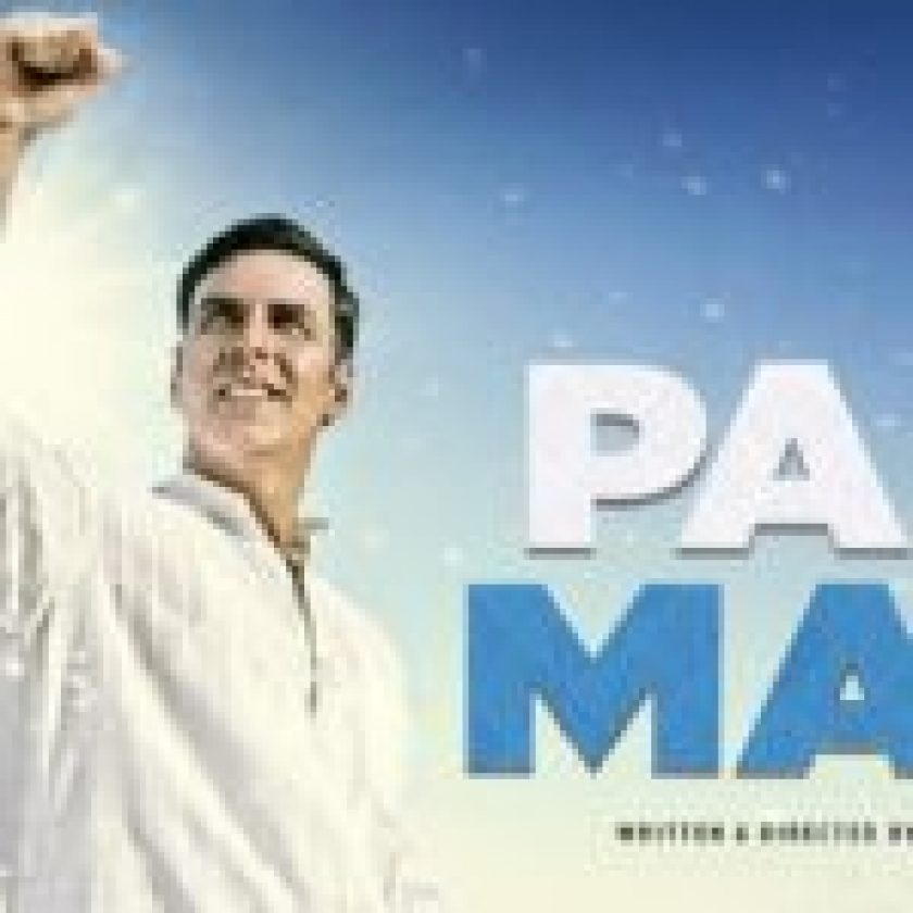 padman-movie-download-link
