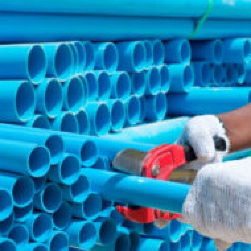 plumbing-material-pipes