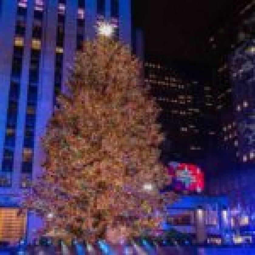 repair christmas tree light