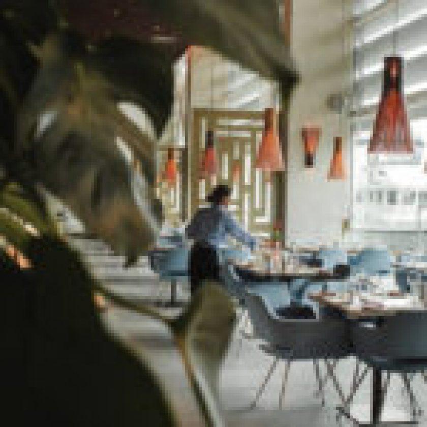 restaurants-interior-designs-5