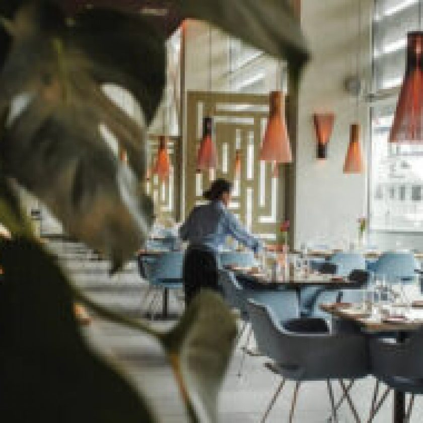 restaurants-interior-designs-5