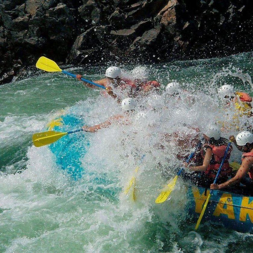 river-rafting-in-maharashtra