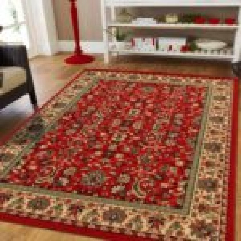 rug carpet design